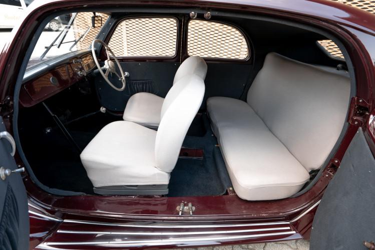 1949 Lancia Aprilia 21