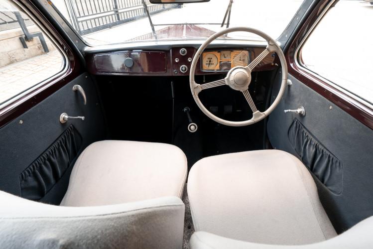 1949 Lancia Aprilia 24