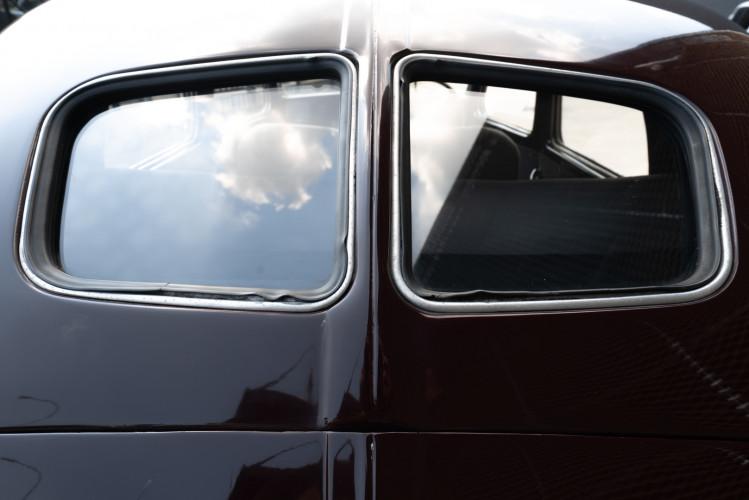 1949 Lancia Aprilia 12