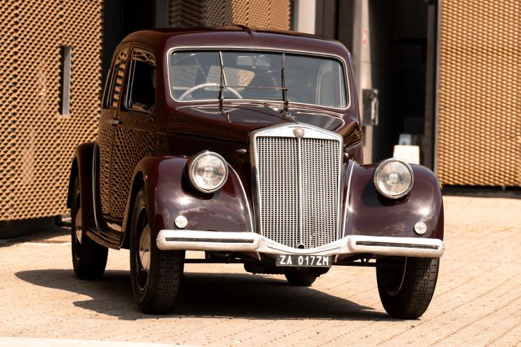 1949 Lancia Aprilia 1