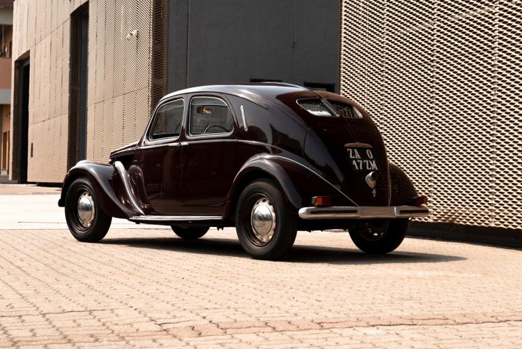 1949 Lancia Aprilia 2