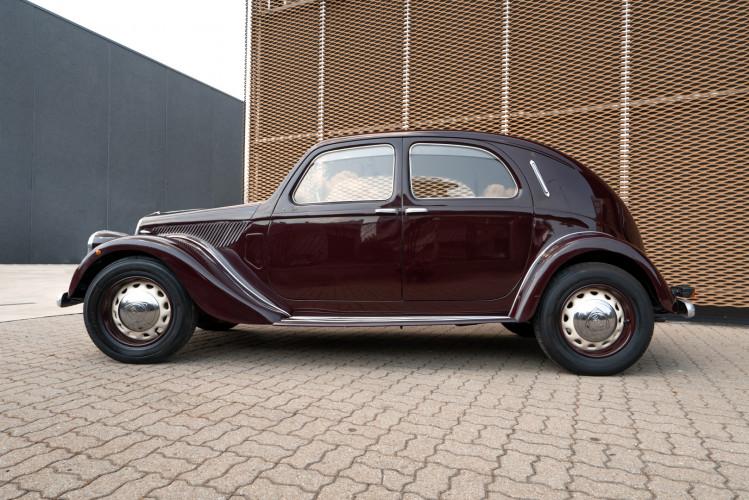 1949 Lancia Aprilia 5