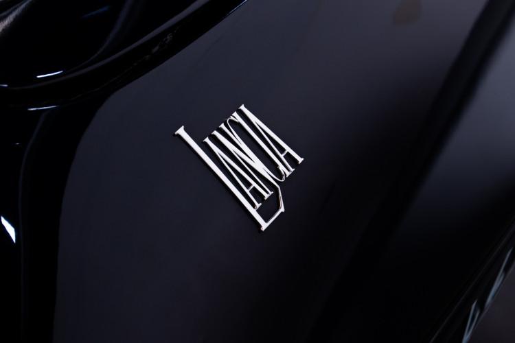 1971 Lancia Fulvia Sport Zagato 42