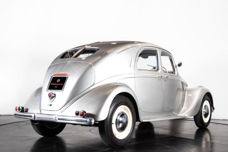 1939 Lancia Aprilia I°serie 5