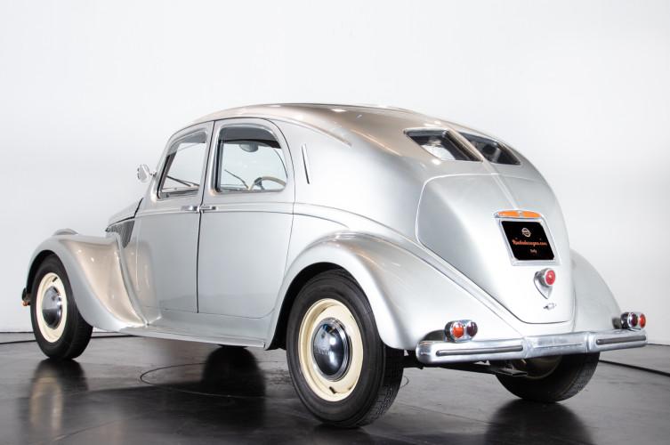 1939 Lancia Aprilia I°serie 2