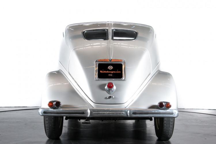 1939 Lancia Aprilia I°serie 3