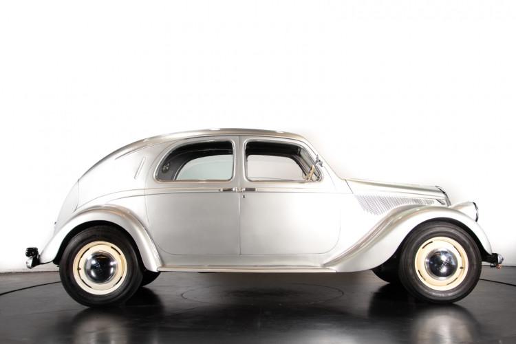 1939 Lancia Aprilia I°serie 6