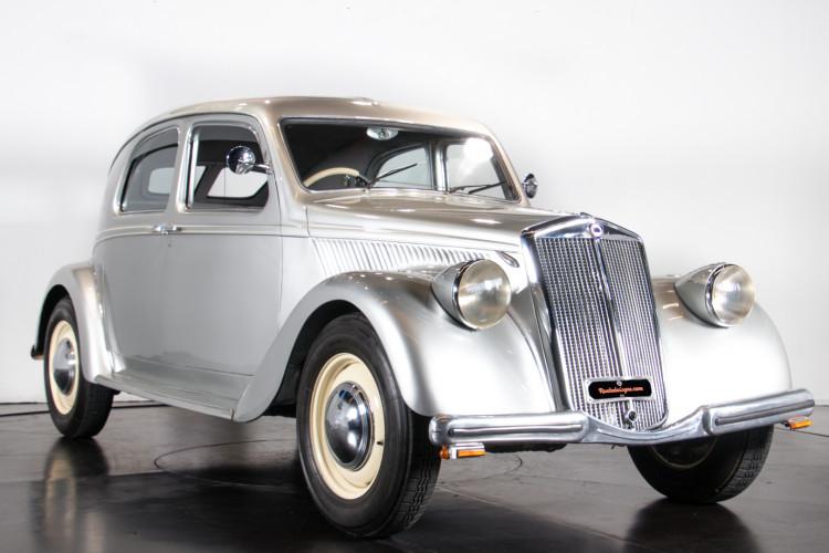 1939 Lancia Aprilia I°serie 7
