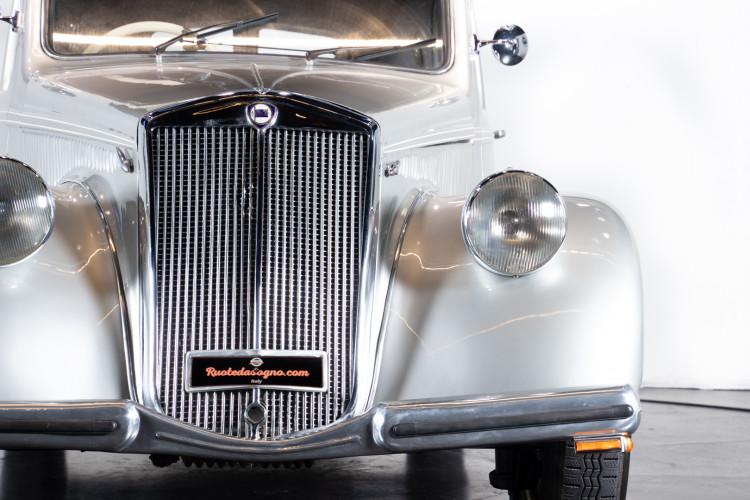 1939 Lancia Aprilia I°serie 9
