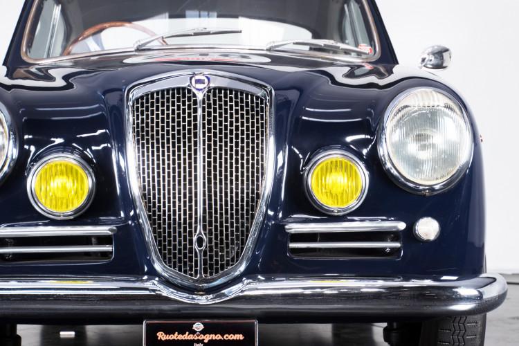 1952 Lancia Aurelia B20 II° Serie 10