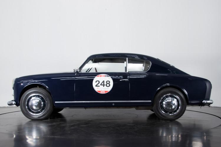 1952 Lancia Aurelia B20 II° Serie 1