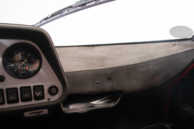 1975 LANCIA STRATOS  30