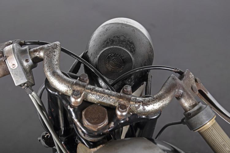 1952 LERI 50 16