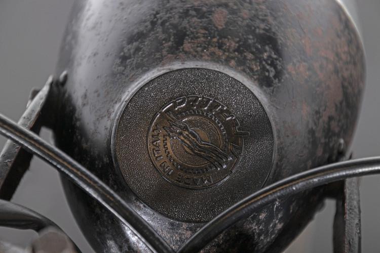 1952 LERI 50 17