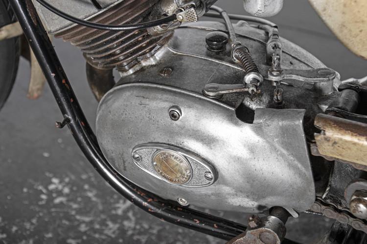 1952 LERI 50 21