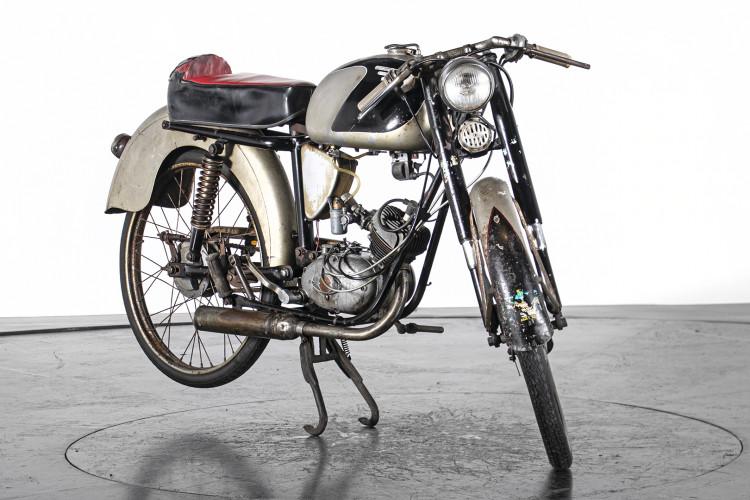 1952 LERI 50 3
