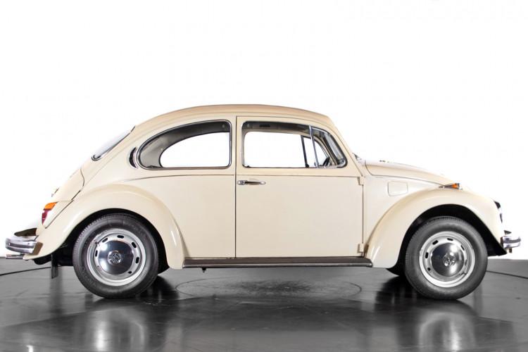 1970 Volkswagen Maggiolino 2