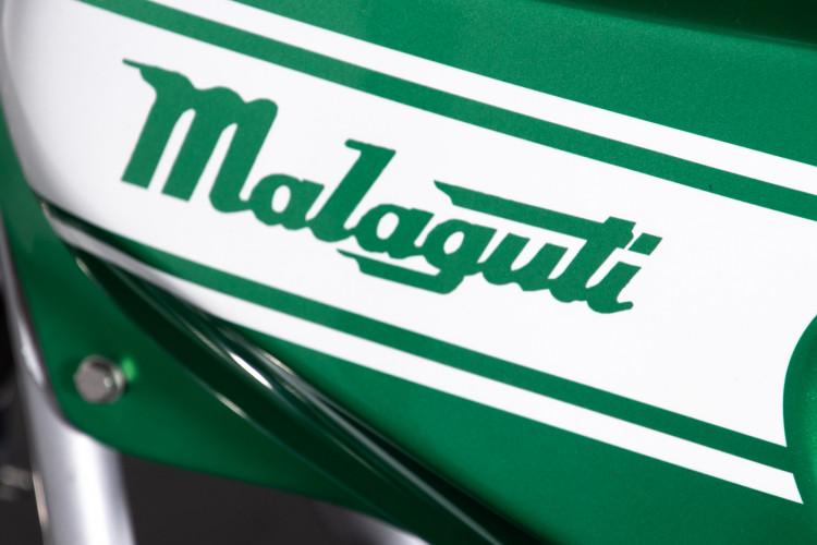 1975 Malaguti 50  13