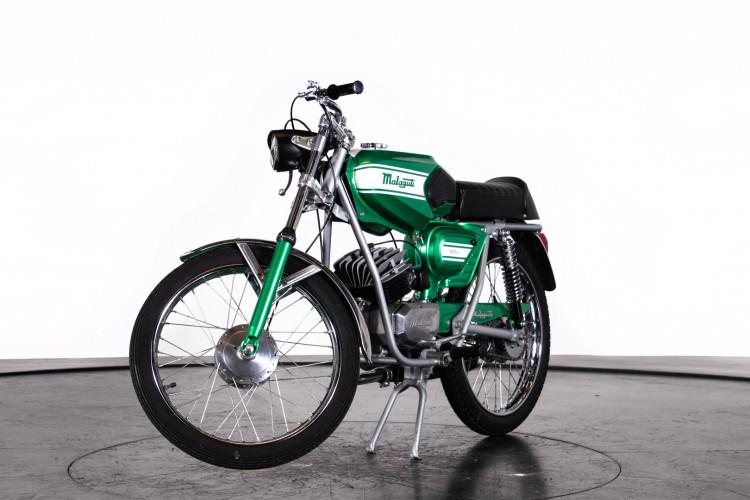 1975 Malaguti 50  0