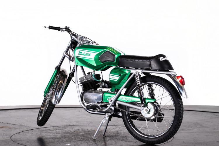 1975 Malaguti 50  3