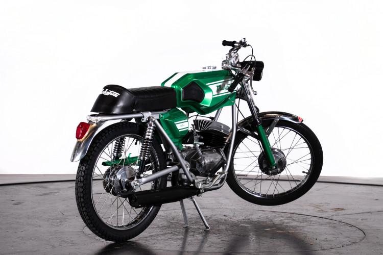 1975 Malaguti 50  5