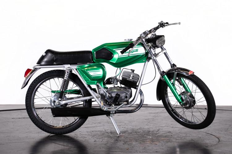 1975 Malaguti 50  6