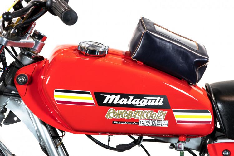 1975 Malaguti GAM 43 10
