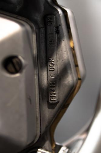 1975 Malaguti GAM 43 19