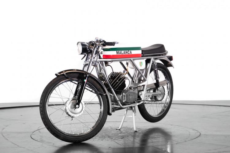 1973 MALANCA 5 MARCE 6