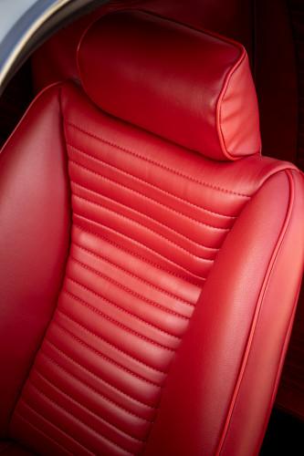 1973 Maserati Merak 45