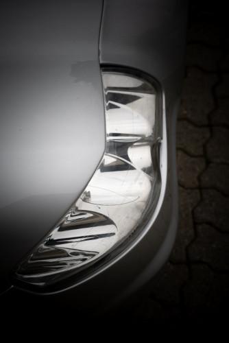 2004 Maserati Quattroporte 19