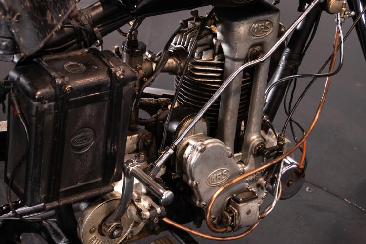 1930 Mas 175 10