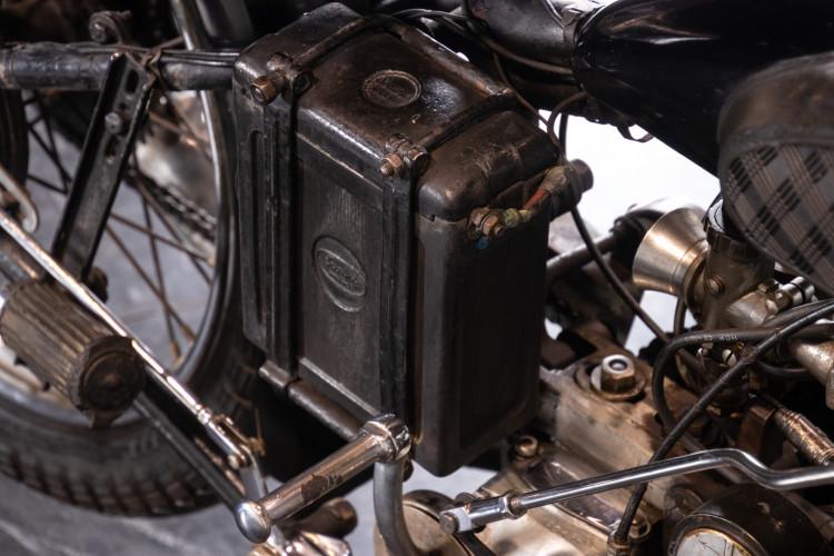 1930 Mas 175 12
