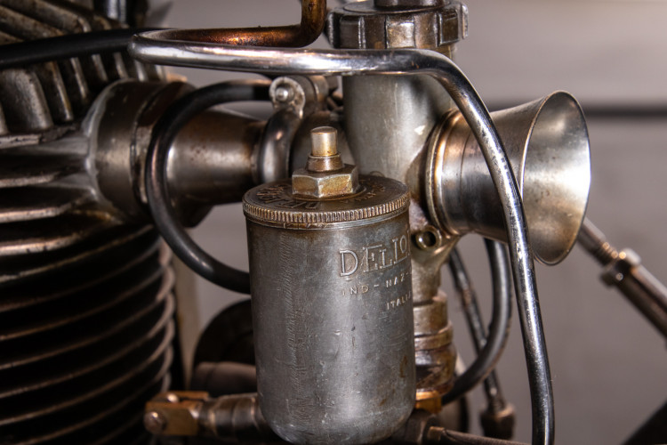1930 Mas 175 19