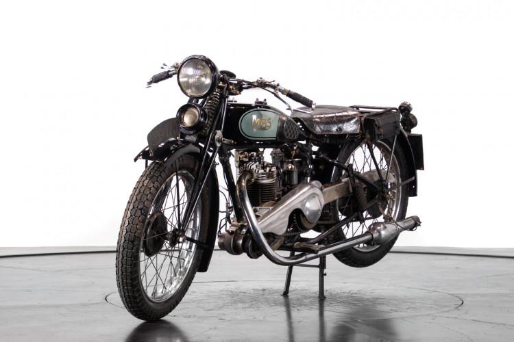 1930 Mas 175 6