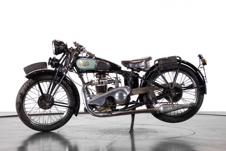 1930 Mas 175 0