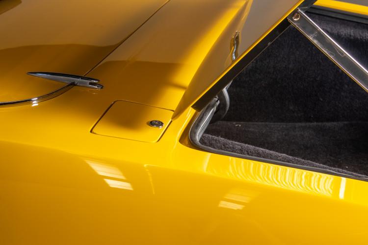 Maserati Ghibli Spider 30