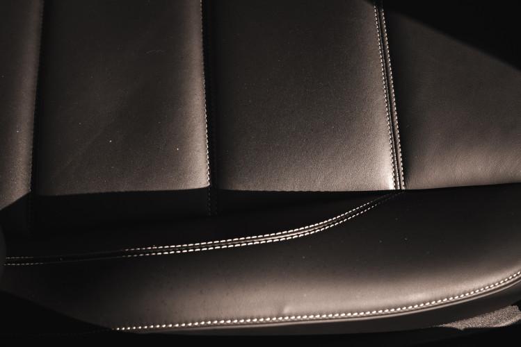 2010 Mercedes-Benz SLS AMG 35