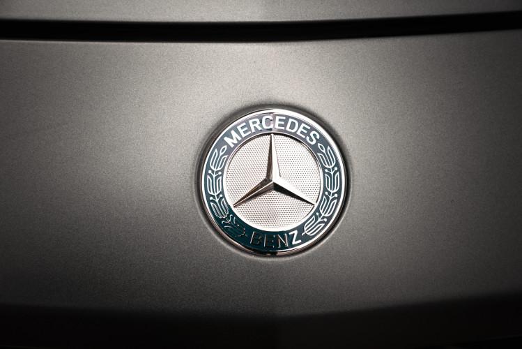 2015 Mercedes-Benz GLA AMG 45 19