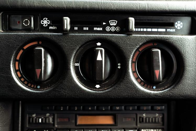 1985 Mercedes-Benz 190E 2.3-16 24