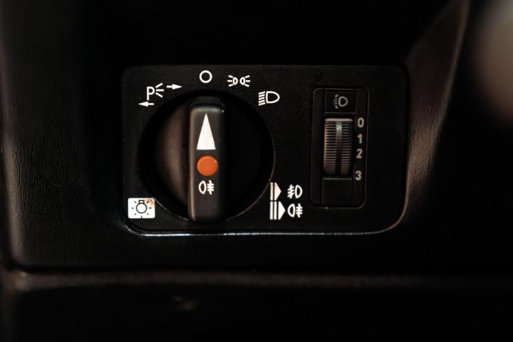 1985 Mercedes-Benz 190E 2.3-16 27