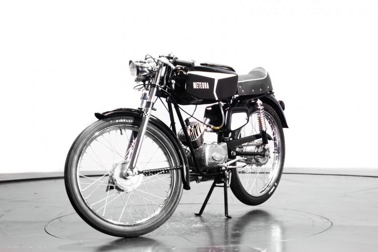 1968 METEORA 50 CC 9