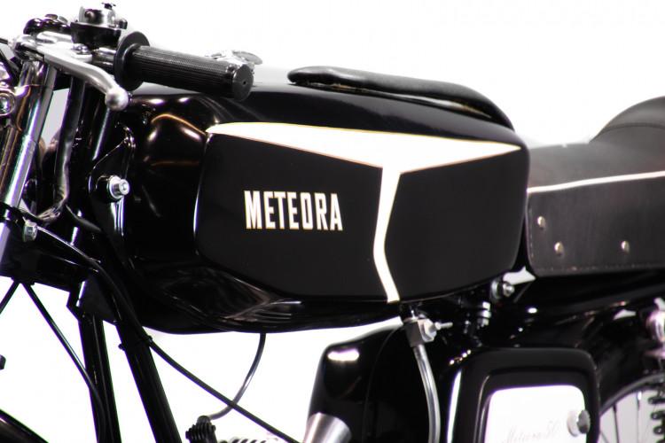 1968 METEORA 50 CC 10