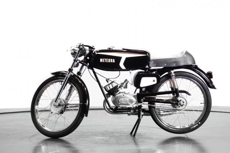 1968 METEORA 50 CC 11