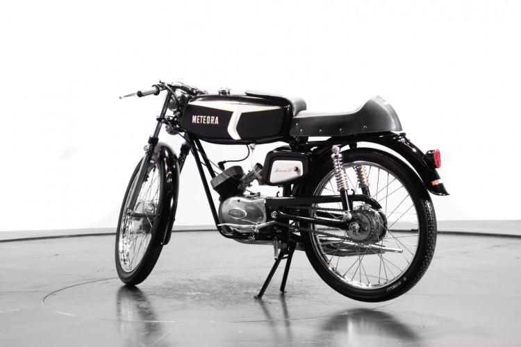 1968 METEORA 50 CC 12
