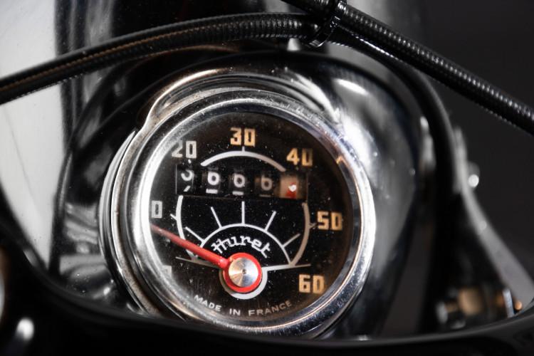 1968 METEORA 50 CC 17