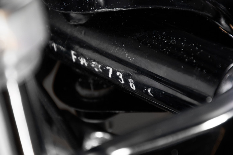 1968 METEORA 50 CC 18