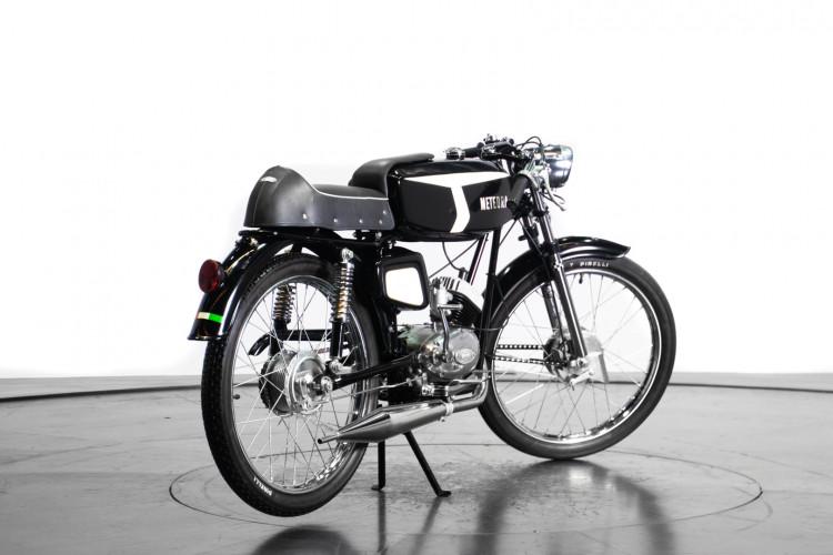 1968 METEORA 50 CC 3