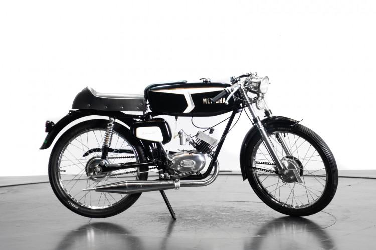 1968 METEORA 50 CC 2