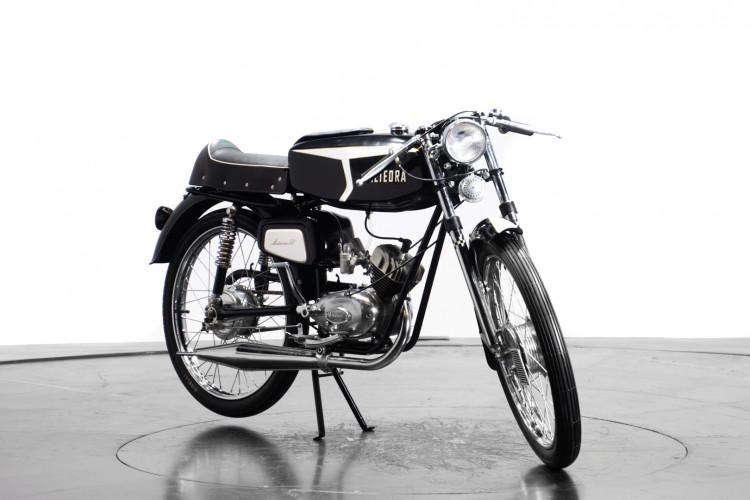 1968 METEORA 50 CC 6